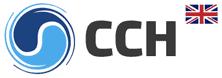 CC Hydrosonics