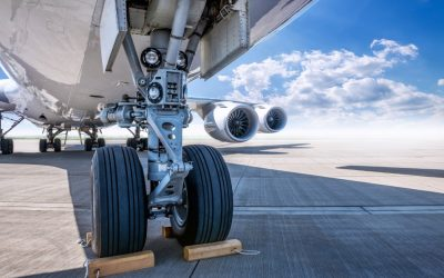 Case Study: Safran Aerospace